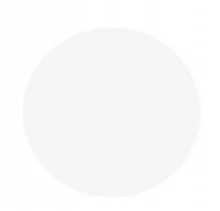 KRYOLAN - Ultra Make-Up Base - ART. 9190 - WHITE - WHITE