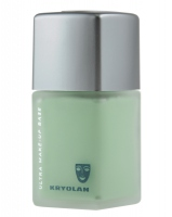 Kryolan - Baza Ultra Make-Up Base