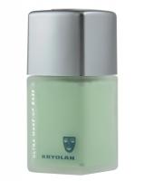 KRYOLAN - Ultra Make-Up Base - Baza pod makijaż - ART. 9190