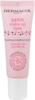 Dermacol - Satin make-up base - Smoothing make-up base - 20 ml