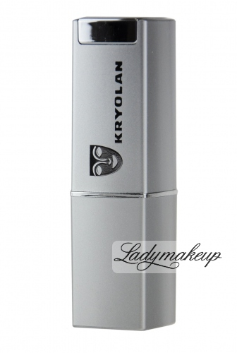 KRYOLAN - LIPSTICK - Pomadka do ust - ART. 1201
