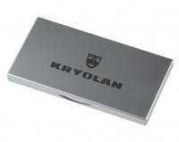 Kryolan - Glamour Glow - Powder palette