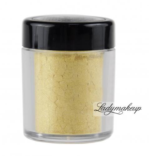 Make-Up Atelier Paris -  Sparkle - Cień Pudrowy z Drobinami