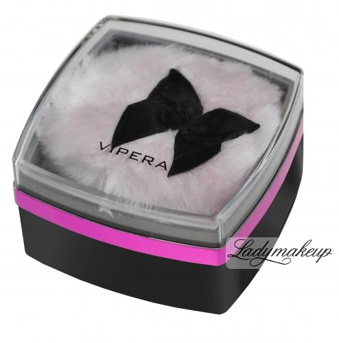 VIPERA - Puder Sypki