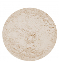 VIPERA - Loose Powder - 011 Transparent, matting - 011 Matujący transparentny