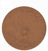 VIPERA - Loose Powder - 013 Bronzing - 013 Brązujący