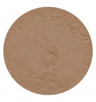 VIPERA - Puder Sypki - 016 Mineralizowany - 016 Mineralizowany