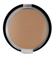 Golden Rose - Silky Touch Compact Powder