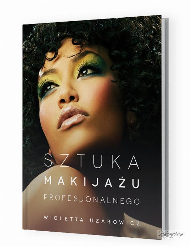 sztuka makijażu profesjonalnego pdf