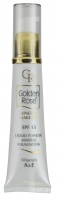 Golden Rose - Liquid Powder Mineral Foundation - Podkład mineralny