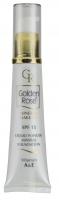 Golden Rose - Liquid Powder Mineral Foundation - Podkład mineralny