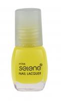 Miss Selene - Nail Lacquer - Mini lakier do paznokci