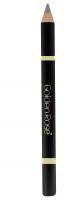 Golden Rose - Eyebrow - Eyebrow crayon + brush - 103 - 103