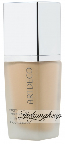 ARTDECO - High Performance Lifting Foundation