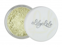 Lily Lolo - Mineral Cover Up - Korektor mineralny - BLUSH AWAY
