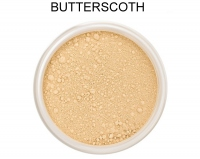 Lily Lolo - Mineral Foundation - Podkład mineralny - BUTTERSCOTCH - 10 g - BUTTERSCOTCH - 10 g
