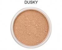 Lily Lolo - Mineral Foundation - Podkład mineralny - DUSKY - 10 g - DUSKY - 10 g