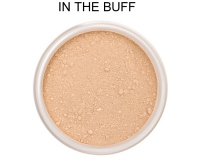 Lily Lolo - Mineral Foundation - Podkład mineralny - IN THE BUFF - 10 g  - IN THE BUFF - 10 g