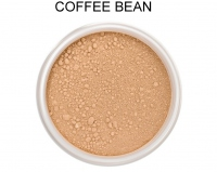 Lily Lolo - Mineral Foundation - Podkład mineralny - COFFEE BEAN - 10 g - COFFEE BEAN - 10 g