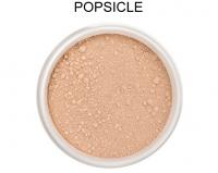 Lily Lolo - Mineral Foundation - Podkład mineralny - POPSICLE - 10 g - POPSICLE - 10 g