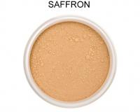 Lily Lolo - Mineral Foundation - Podkład mineralny - SAFFRON - 10 g - SAFFRON - 10 g