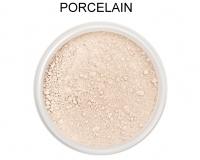 Lily Lolo - Mineral Foundation - Podkład mineralny - PORCELAIN - 10 g - PORCELAIN - 10 g