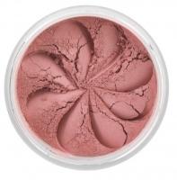 Lily Lolo - Mineral Blusher - Róż mineralny