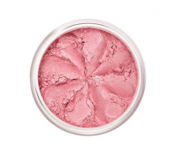 Lily Lolo - Mineral Blusher - CANDY GIRL - 3 g - CANDY GIRL - 3 g