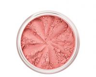 Lily Lolo - Mineral Blusher - Róż mineralny - OOH LA LA - 3 g - OOH LA LA - 3 g