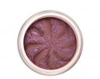 Lily Lolo - Mineral Eye Colour - Mineralny cień do powiek - CHOCOLATE FUDGE CAKE - 2 g - CHOCOLATE FUDGE CAKE - 2 g