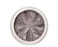 Lily Lolo - Mineral Eye Colour - Mineralny cień do powiek - GUNMETAL - 1,8 g - GUNMETAL - 1,8 g