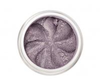 Lily Lolo - Mineral Eye Colour - Mineralny cień do powiek - GOLDEN LILAC - 2 g - GOLDEN LILAC - 2 g