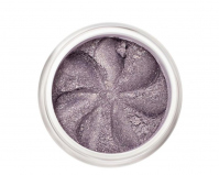 Lily Lolo - Mineral Eye Colour - Mineralny cień do powiek - GOLDEN LILAC - 2 g - GOLDEN LILAC - 2 g