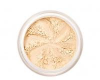 Lily Lolo - Mineral Eye Colour - Mineralny cień do powiek - CREAM SODA - 2 g - CREAM SODA - 2 g