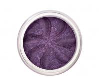 Lily Lolo - Mineral Eye Colour - Mineralny cień do powiek - DEEP PURPLE - 2,5 g - DEEP PURPLE - 2,5 g