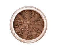 Lily Lolo - Mineral Eye Colour - Mineralny cień do powiek - MUDPIE - 2 g - MUDPIE - 2 g
