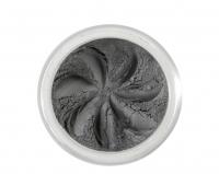 Lily Lolo - Mineral Eye Colour - Mineralny cień do powiek - SIDEWALK - 2 g - SIDEWALK - 2 g