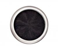 Lily Lolo - Mineral Eye Colour - Mineralny cień do powiek - WITCHYPOO - 4 g - WITCHYPOO - 4 g