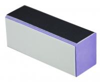 Inter-Vion - Nail polish - block
