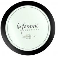 La Femme - Vanish - Korektor pod oczy