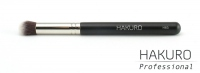 Hakuro - Shade Brush - H63
