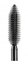 PAESE - Adore 3D lash mascara - Tusz do rzęs (pogrubia, wydłuża, podkręca)