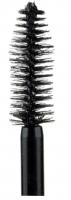 PAESE - Curly lash mascara - Tusz do rzęs (rozdziela, wydłuża, podkręca)