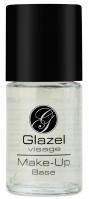 Glazel - Base - Matująca baza pod makijaż