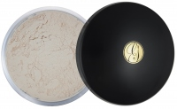 Glazel - Super Finishing Powder Waterproof - Wodoodporny puder fixujący