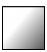 VIPERA - Mirror - MPZ PUZZLE