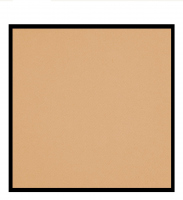 VIPERA - Profesjonalny puder do cery problemowej - MPZ PUZZLE - PA01 - NUDE - PA01 - NUDE