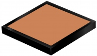 VIPERA - Modern Makeup Foundation - MPZ PUZZLE