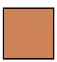 VIPERA - Modern Makeup - Fluid dla każdej cery - MPZ PUZZLE
