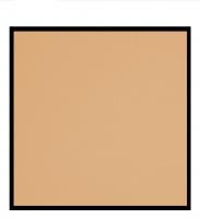 VIPERA - Puder funkcyjny matujący - MPZ PUZZLE - PT01 - NUDE - PT01 - NUDE